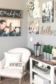 Bright Living Room Decor Ideas 126