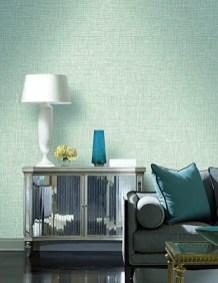 Bright Living Room Decor Ideas 30