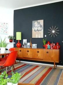 Bright Living Room Decor Ideas 88