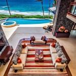 California Beach House 100