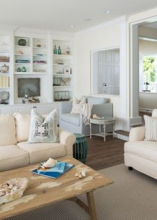 California Beach House 103