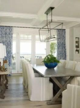California Beach House 104