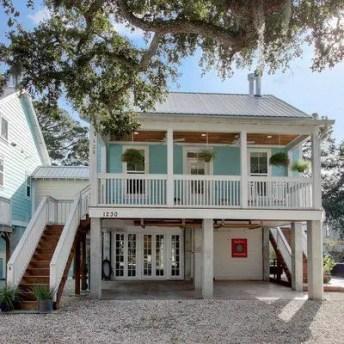 California Beach House 109
