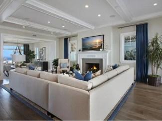 California Beach House 113