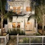 California Beach House 12