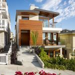 California Beach House 122