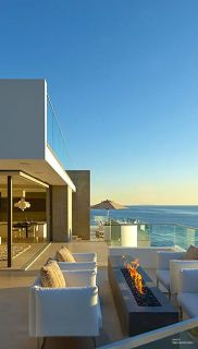 California Beach House 124