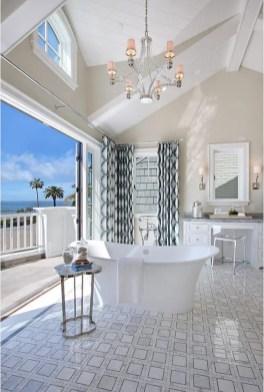 California Beach House 137
