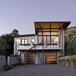 California Beach House 147