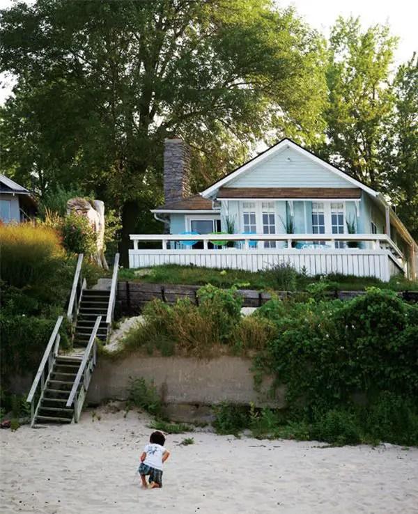 California Beach House 152