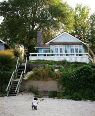 California Beach House 152