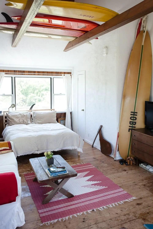 California Beach House 155