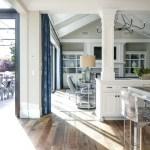 California Beach House 158