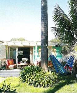 California Beach House 17