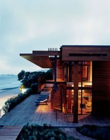 California Beach House 27