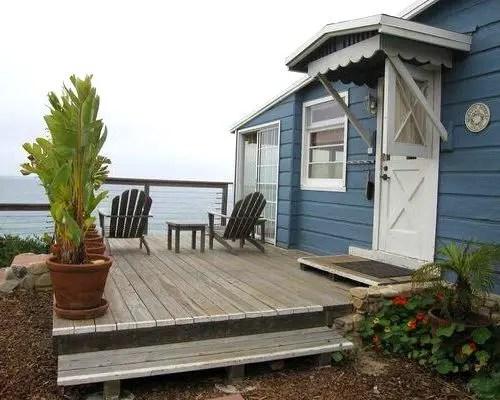 California Beach House 29