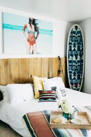 California Beach House 42