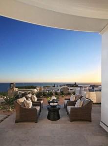 California Beach House 60