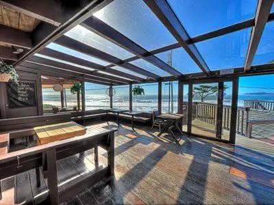 California Beach House 67