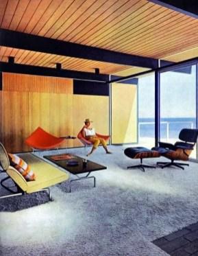California Beach House 71