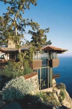 California Beach House 73