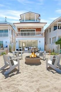 California Beach House 78