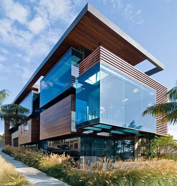 California Beach House 82
