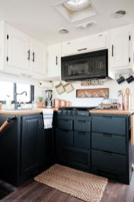 Camper Renovation 141