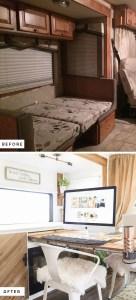 Camper Renovation 144