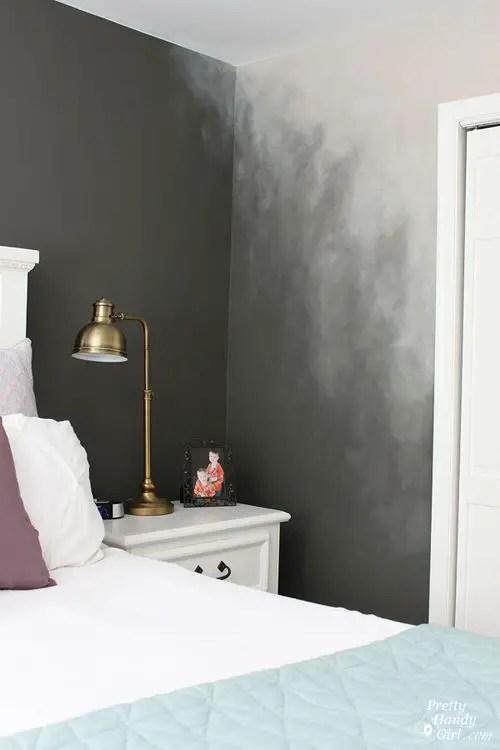 Chalk Wall Bedroom Ideas 119