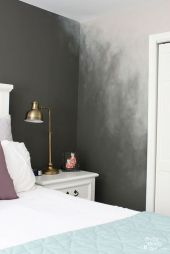 Chalk Wall Bedroom Ideas 119