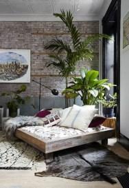 Chalk Wall Bedroom Ideas 23