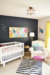 Chalk Wall Bedroom Ideas 4