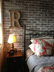 Chalk Wall Bedroom Ideas 7