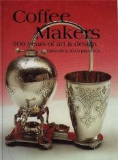 Coffee Makers 104