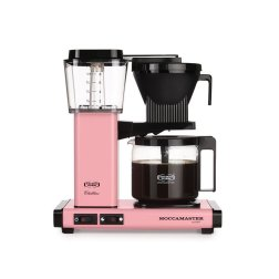 Coffee Makers 11
