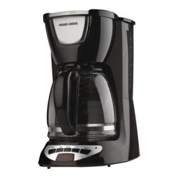 Coffee Makers 116