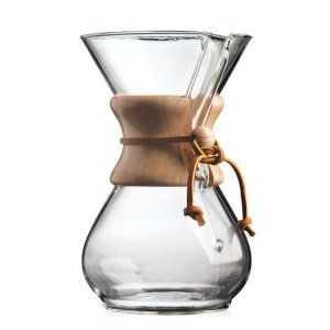 Coffee Makers 127