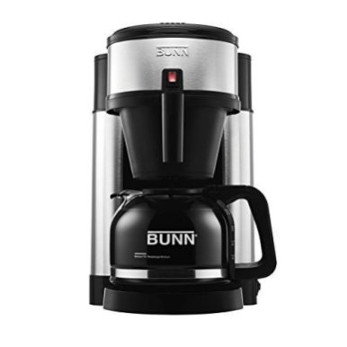 Coffee Makers 135