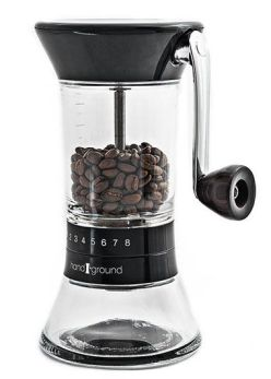Coffee Makers 137