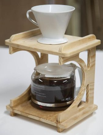 Coffee Makers 14