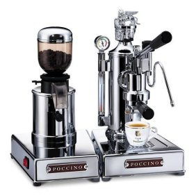 Coffee Makers 2