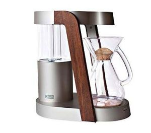 Coffee Makers 39