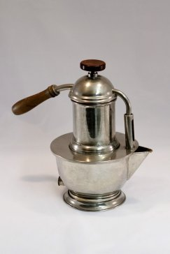 Coffee Makers 40