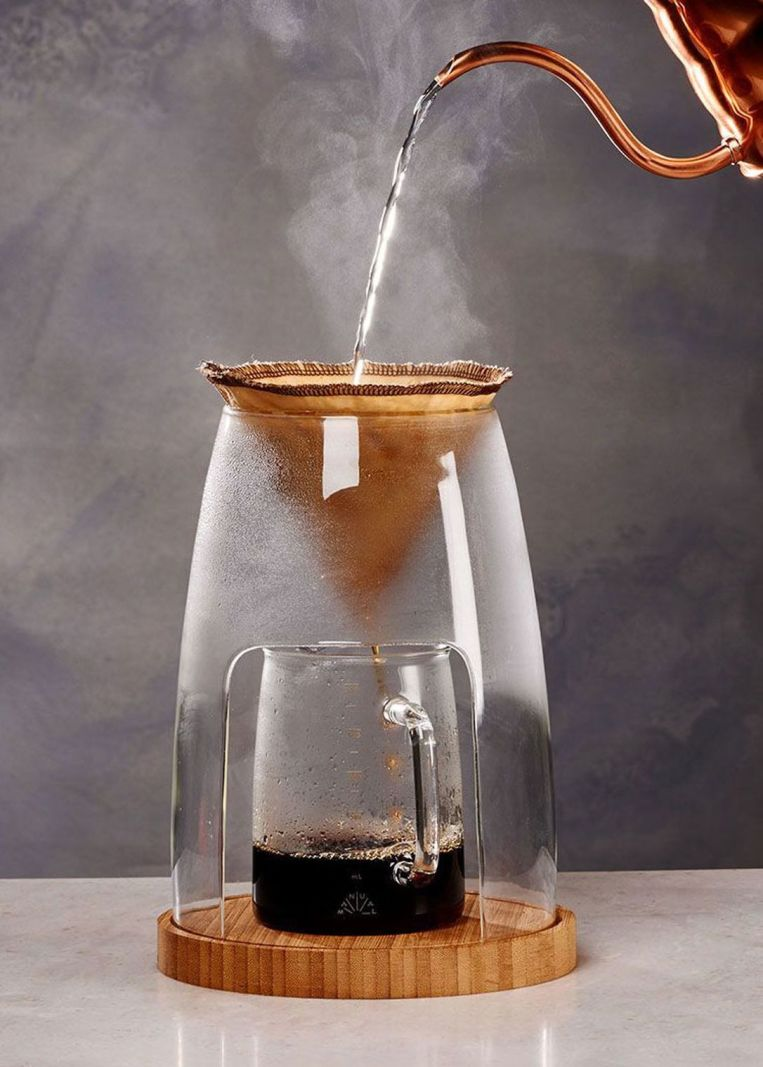 Coffee Makers 44