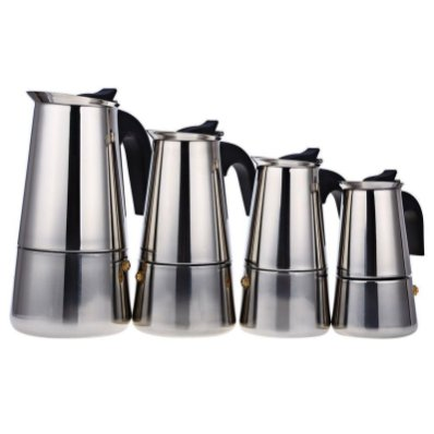 Coffee Makers 47