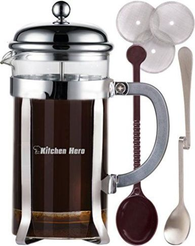 Coffee Makers 48
