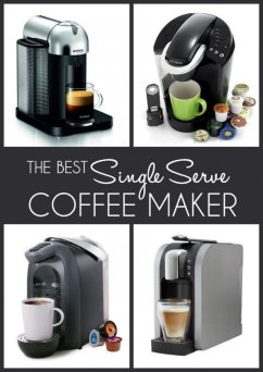 Coffee Makers 5