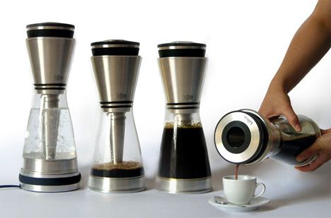 Coffee Makers 57