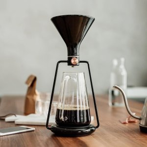 Coffee Makers 58